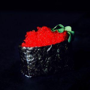 k1600_sushi51_10705