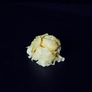 k1600_sushi51_10713