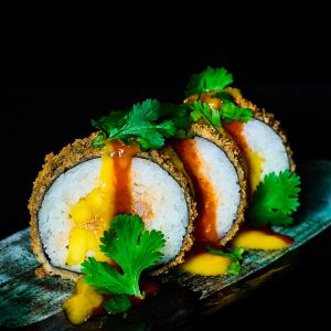 tempura-exotic-futomaki