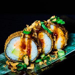 tempura-futomaki