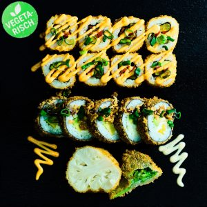 veggie-tempura-box-1