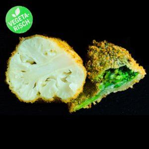 veggie-tempura-gemse-1