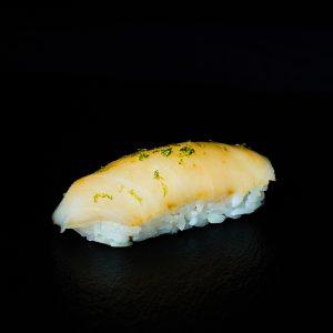 nigiri-butterfisch