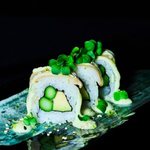 butterfishroll